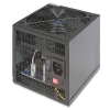 Alternate view 4 for VisionTek 650W ATX Power Supply