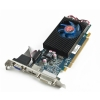 Alternate view 2 for Visiontek Radeon HD 6570 1GB DDR3 Video Card