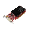 Alternate view 4 for VisionTek Radeon HD 6570 1GB DDR3 5Port Video Card