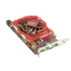 Alternate view 2 for VisionTek Radeon HD 6750 1GB GDDR5 Video Card