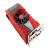 Alternate view 3 for Visiontek Radeon HD 6870 1GB GDDR5 Graphics
