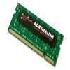 Alternate view 2 for VisionTek Adrenaline Series 2GB Laptop RAM Module