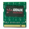Alternate view 3 for VisionTek Adrenaline Series 2GB Laptop RAM Module