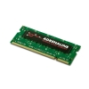 Alternate view 4 for VisionTek Adrenaline Series 2GB Laptop RAM Module