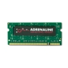 Alternate view 5 for VisionTek Adrenaline Series 2GB Laptop RAM Module