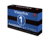 Alternate view 3 for VisionTek Radeon HD 7750 1GB GDDR5 PCIe 3.0