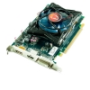 Alternate view 2 for VisionTek Radeon HD 7750 1GB GDDR5 PCIe 3.0