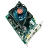 Alternate view 4 for VisionTek Radeon HD 7750 1GB GDDR5 PCIe 3.0