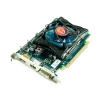 Alternate view 7 for VisionTek Radeon HD 7750 1GB GDDR5 PCIe 3.0