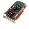 Alternate view 2 for VisionTek Radeon HD 7870 2GB GDDR5 Video Card