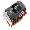 Alternate view 4 for VisionTek Radeon HD 7870 2GB GDDR5 Video Card