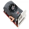 Alternate view 5 for VisionTek Radeon HD 7870 2GB GDDR5 Video Card