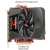 Alternate view 6 for VisionTek Radeon HD 7870 2GB GDDR5 Video Card