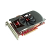 Alternate view 3 for VisionTek Radeon HD 7870 2GB GDDR5 Video Card