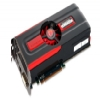Alternate view 3 for VisionTek Radeon HD 7950 3GB GDDR5 PCIe 3.0