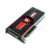 Alternate view 2 for VisionTek Radeon HD 7950 3GB GDDR5 PCIe 3.0