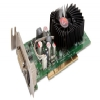 Alternate view 3 for Visiontek GeForce 8400 GS 512MB DDR2 Video Card