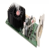 Alternate view 4 for Visiontek GeForce 8400 GS 512MB DDR2 Video Card