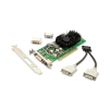 Alternate view 2 for Visiontek GeForce 8400 GS 512MB DDR2 Video Card