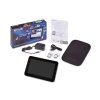 Alternate view 4 for Velocity Micro T103 Cruz Android 2 Internet Tablet