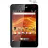 "Alternate view 2 for Velocity Micro Cruz T408 8"" Internet Tablet"