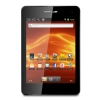 "Alternate view 3 for Velocity Micro Cruz T408 8"" Internet Tablet"