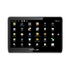 Alternate view 5 for Velocity Micro Cruz T410 10&quot; Internet Tablet