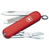 Alternate view 2 for Victorinox 53001 Classic Swiss Army Knife