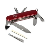 Alternate view 2 for Victorinox 53151 Spartan Swiss Army Knife