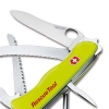 Alternate view 2 for Victorinox 53900 Swiss Army Rescue Tool Knife