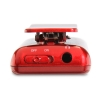 Alternate view 6 for Visual Land ME-963-4GB-RED V-Clip Pro MP3 Player