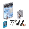 Alternate view 3 for Visual Land V-Motion Pro MP4 Player Bundle