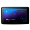 "Alternate view 2 for Visual Land 7"" 8GB Android 4.0 Black Tablet"
