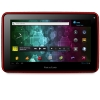 "Alternate view 2 for Visual Land 7"" 8GB Red Internet Tablet"