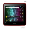 "Alternate view 4 for Visual Land 7"" 8GB Red Internet Tablet"