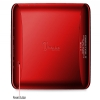 "Alternate view 7 for Visual Land 7"" 8GB Red Internet Tablet"