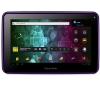 "Alternate view 2 for Visual Land 7"" 8GB Purple Internet Tablet"