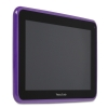 "Alternate view 3 for Visual Land 7"" 8GB Purple Internet Tablet"