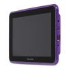 "Alternate view 4 for Visual Land 7"" 8GB Purple Internet Tablet"