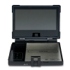Alternate view 6 for Audiovox 8&quot; Display Portable DVD Player