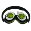 Alternate view 2 for NOX HSG001A5 Specialist Gaming Headset
