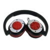 Alternate view 4 for NOX HSG001A2 Specialist Gaming Headset