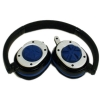 Alternate view 4 for NOX HSG001A6 Specialist Gaming Headset