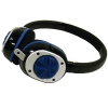 Alternate view 4 for NOX Audio 2837880 Specialist Gaming Bundle - Blue