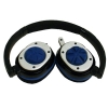 Alternate view 5 for NOX Audio 2837880 Specialist Gaming Bundle - Blue