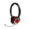 Alternate view 2 for NOX Audio 2837877 Specialist Gaming Bundle - Red