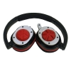 Alternate view 5 for NOX Audio 2837877 Specialist Gaming Bundle - Red