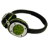 Alternate view 4 for NOX Audio 2837873 Specialist Gaming Bundle - Green