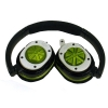 Alternate view 5 for NOX Audio 2837873 Specialist Gaming Bundle - Green