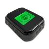 Alternate view 3 for WinPlus Beacon AC13268-72 GPS Tracker